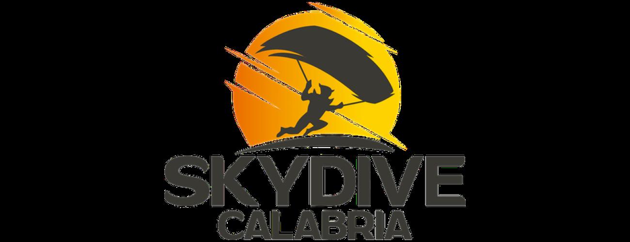 Skydive Calabria Paracadutismo